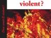 dieu-serait-il-violent