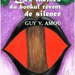 Les-racines-du-Bonkul-revent-de-silence