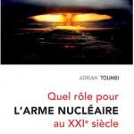 Quel-role-pour-larme-nucleaire-au-XXIe-siecle
